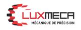 LuxMeca-Logo