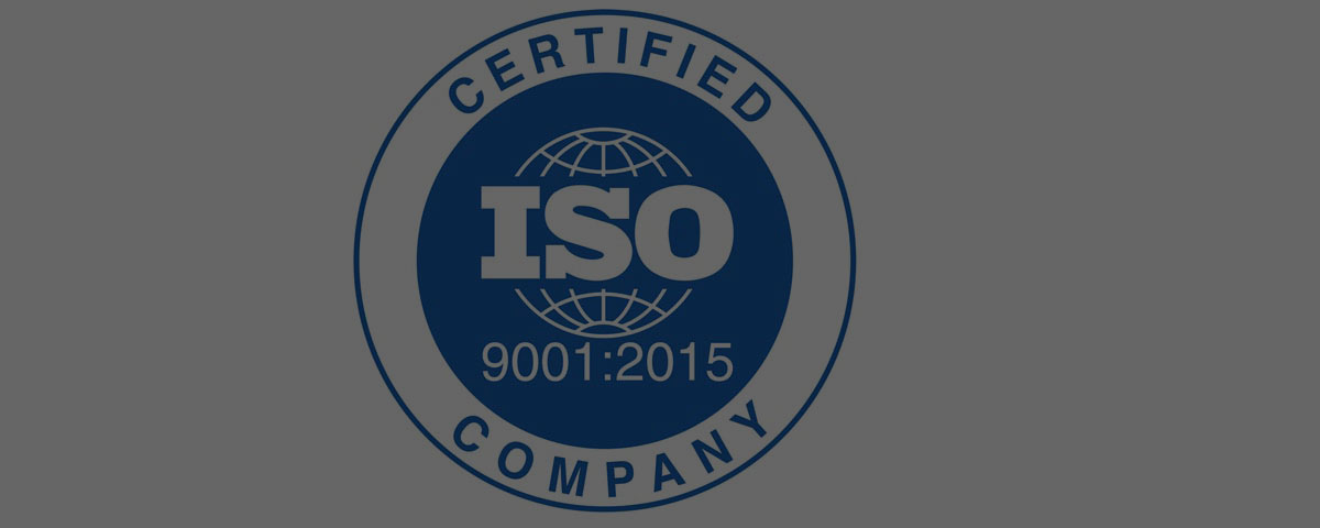 ISO_9001-2015-1920-2