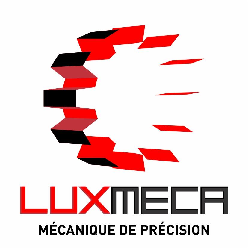 LuxMeca Profile Pic