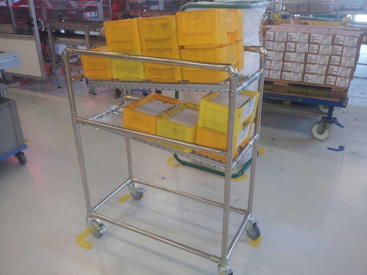 PEC3-luxmeca-meuble-assemblage-2