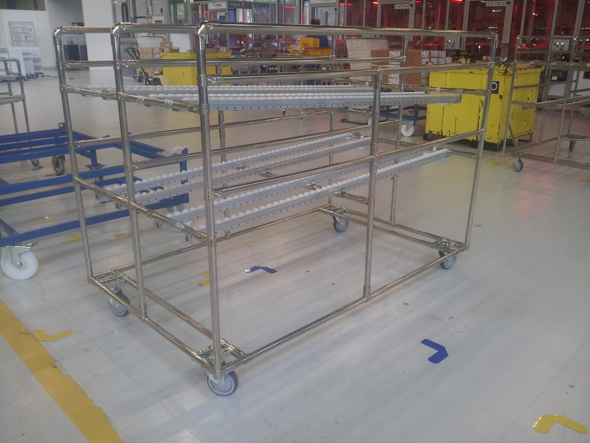 PEC3-luxmeca-meuble-assemblage