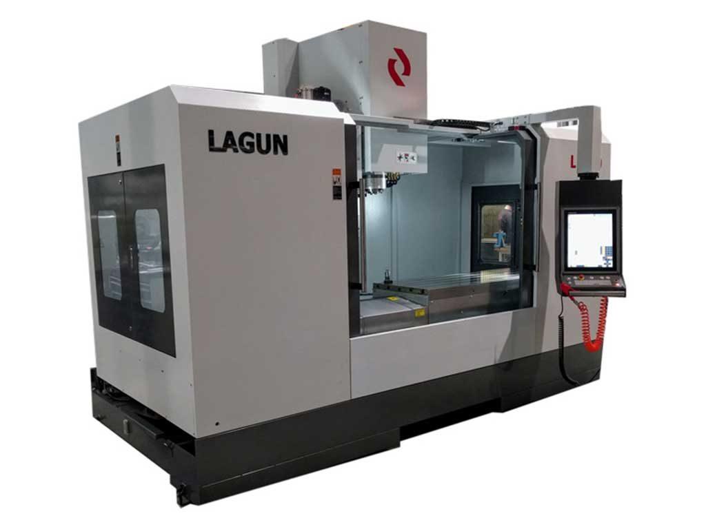 LAGUN L1600